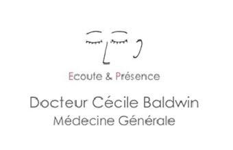 CV-Docteur Cecile