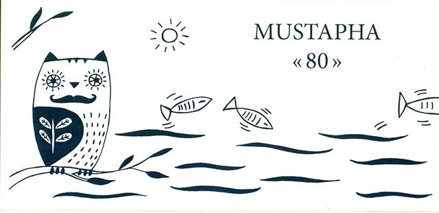 Fp-Mustapha